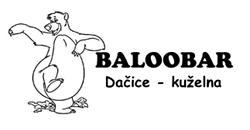 logo Baloobar