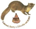 logo Pečení od Kuny
