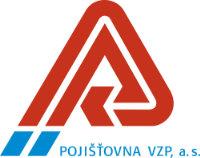PVZPas