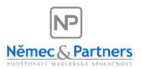 Němec & partners, a.s.